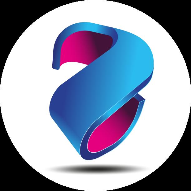 Logo von Zach-Marketing