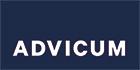 Advicum-Logo