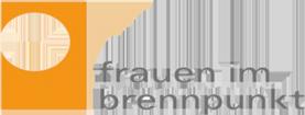 fib-referenz-zach-marketing