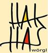 hak-woergl-referenz-zach-marketing